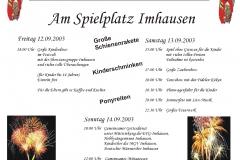 spielfest2003