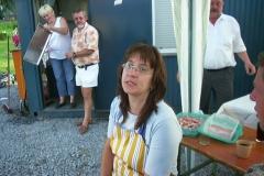 spielfest2005