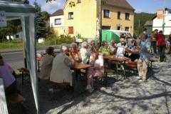 spielfest20051