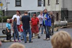 spielfest2011