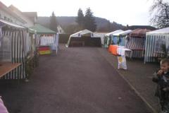 weihnachtsmarkt2006